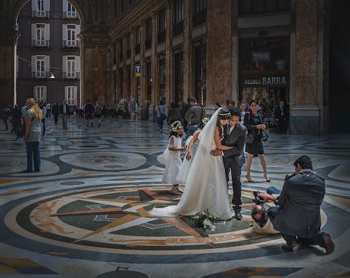 Wedding photographer di davide_giovanni_volpi