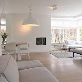 Appartement 5 pièces 116,7 m2