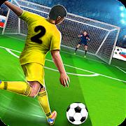 Game Football Flick Fever APK for Windows Phone