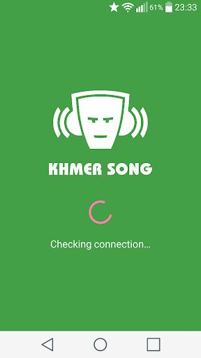Khmer Song Cambodia Music