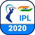 ӀΡԼ 2020 – Live Results & Odds for IPL icon