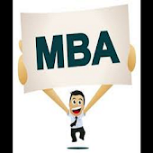 College Search MBA