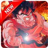 New Dragon Ball Dokkan Tips