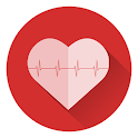 Pulse - Heart Rate Monitor icon