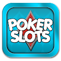Card Shark Poker Slots icon