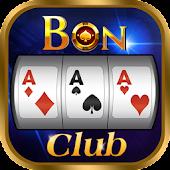 Tải Game Bon Club