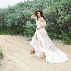 Wedding photographer Irina Cherepanova (Vspyshka). Photo of 12.06.2017