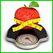 الأكل الصحي و الريجيم icon