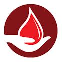 Blood OTG icon