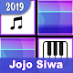 Jojo Siwa Piano Tiles Game by moshaya