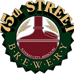Logo of 75th Street Double Vanilla Bean Porter