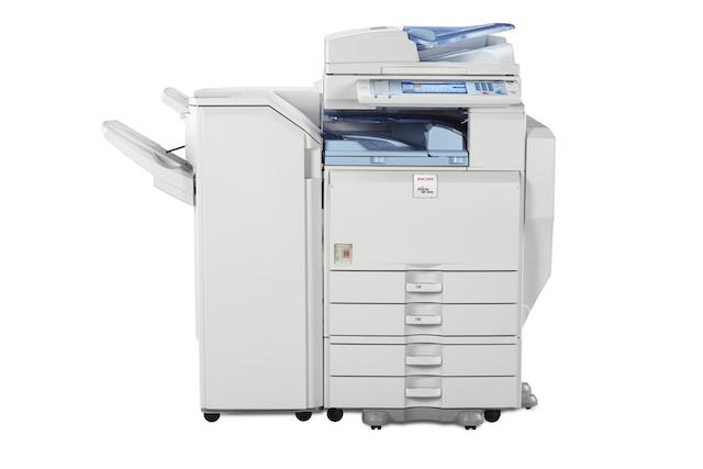 Các bạn chớ ham những thông tin quảng cáo về giá Bán máy photocopy siêu rẻ