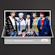 Park Jimin BTS Video Status apk