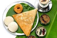 Santushti Vegetarian Restaurant photo 8