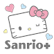 Sanrio+(サンリオプラス)
