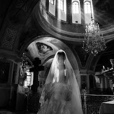 Wedding photographer Yuriy Rybin (yuriirybin). Photo of 03.08.2018
