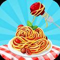 Italian Pasta Maker: 2019 Best Pasta Cooking game icon