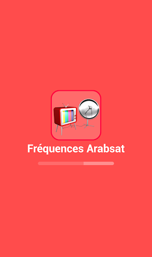 Frequency Of Arabsat Channels