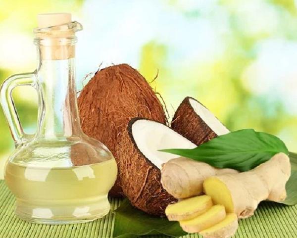 Vì sao nên sử dụng dầu gội thảo dược để trị gàu? - Ảnh 3
