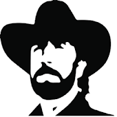 Chuck Norris Facts Italiano