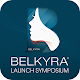 BELKYRA Launch Symposium (app)