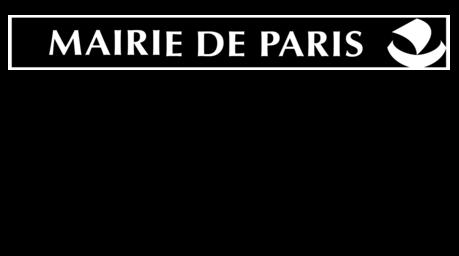 logo mdp+cau