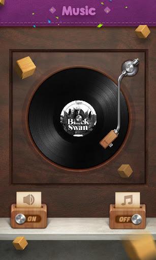 Wood Block - Music Box 9.0 screenshots 20