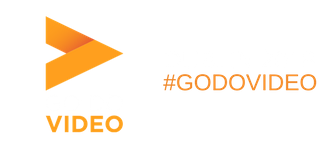 Mobile Video Workshop Dublin
