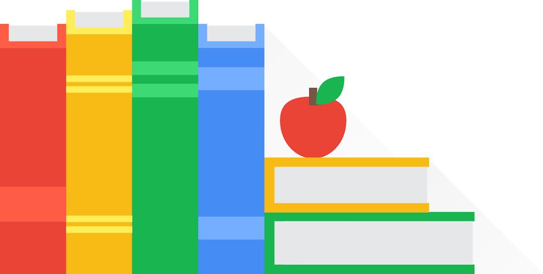 學習如何建立出色網站 Learn to make great sites