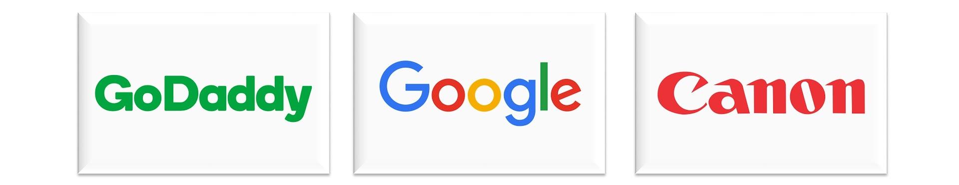 logo-Sans-serif-fonts