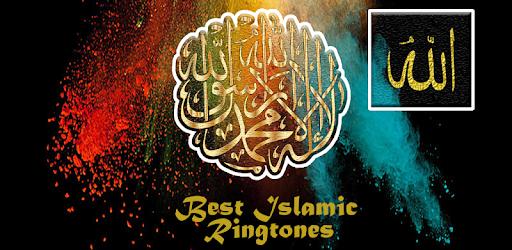 Islamic Ringtones free - Apps on Google Play