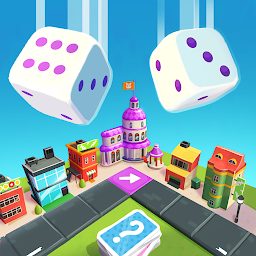 10月13日に更新 ひまつぶしに最適なお手軽ゲーム Board Kings Androidゲームズ