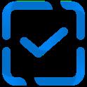 Yardi Compliance Mobile icon