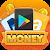 Make Money - Free Cash Rewards file APK for Gaming PC/PS3/PS4 Smart TV