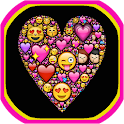 Love Phrases icon
