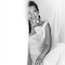 Wedding photographer Alena Kot (elenakot). Photo of 26.03.2013