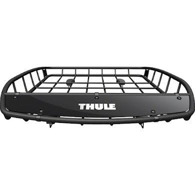 Thule 859XT Canyon Basket Black