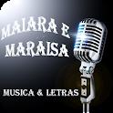 Maiara e Maraisa Musica icon