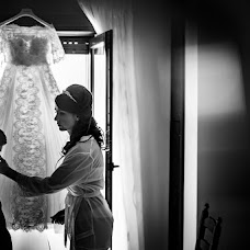 Свадебный фотограф Leonardo Scarriglia (leonardoscarrig). Фотография от 02.11.2017