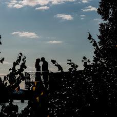 Wedding photographer Simone Kellner (kellner). Photo of 19.01.2019
