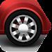 Yandex.Auto icon