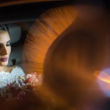 Wedding photographer Bruno Guimarães (brunoguimaraes). Photo of 09.06.2017