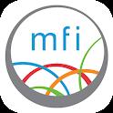MFI Conf icon