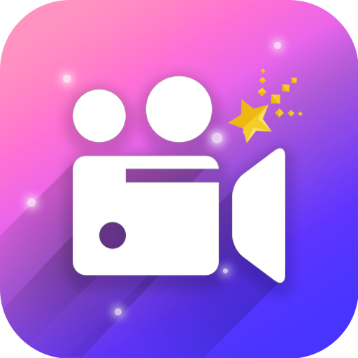 Video Editor & Video Maker, Make Video From Photos