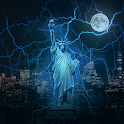 New York Mysteries 2 (free to play) icon
