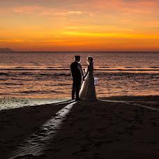 Wedding photographer Ali Sak (aswed). Photo of 25.10.2017