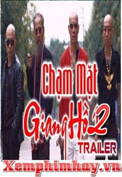 CHẠM MẶT GIANG HỒ 2 | Phim Võ Thuật Đỉnh Cao | Phim Hay Việt Nam Ý Nghĩa | Phú Lê -  ()