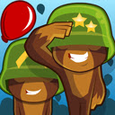 bloons tower defense 5 unblocked game Icon
