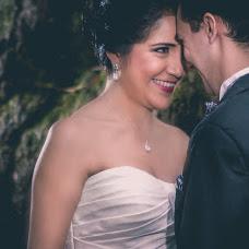 Wedding photographer Pablo Orozco garibay (pogphoto). Photo of 16.06.2015
