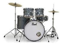 swdMtPmxWH btcersIiyXt6rNobt7gniPV8D9UDQOsleZ0AEcAgT5laNCz 5 Best Acoustic Drum Sets In India (Review & Buying Guide) [month] [year]